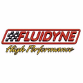 FLUIDYNE High Performance logo