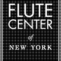 Flute Center Of New York Logo