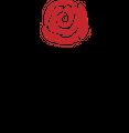 FCNY Music / FluteSheetMusic.com USA Logo