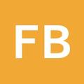 FLUTISTRY BOSTON Logo