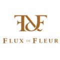 FLUX DE FLEUR Logo