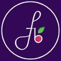 Flyberry Gourmet Logo