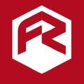Flyerzone Logo