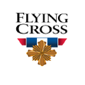 Flying Cross Logo