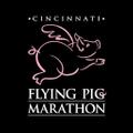 shop.flyingpigmarathon.com Logo