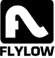 Flylow Gear Logo