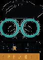 Fly Nerd Apparel Logo