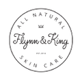 Flynn And King logo