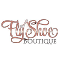 Fly Shoe Boutique and Accessories logo