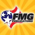 Fmg Publications Logo