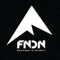 FNDN Logo