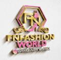 Fnfashionworld Logo