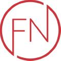 F.N. Sharp Logo