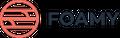 Foamy Logo