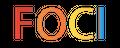 fociai Logo