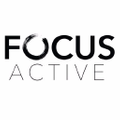 Focus Active Colombia Logo