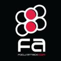 Focus Attack Logo