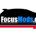 FocusMods Logo