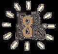 www.fodbods.com Logo