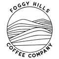 Foggy Hills Coffee Company Coupons and Promo Codes