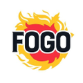 Fogo Charcoal Coupons and Promo Codes