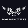 Fogstar logo