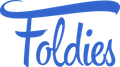 Foldies® Logo