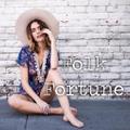 Folk Fortune Logo