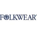 Folkwear Logo