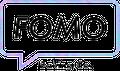 Fomo Baking Co. Logo