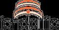 Fondarific USA Logo