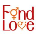 Fondlove Adult Store Logo