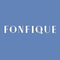 Fonfique Logo