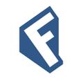 Fonthill Media logo