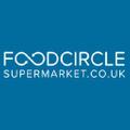 foodcirclesupermarket.co.uk UK Logo