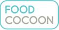 Food Cocoon Logo