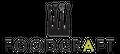 Foodcraft Logo