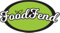Foodfend Logo