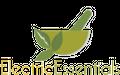 FoodforNegus Logo