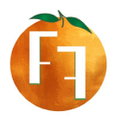 Food Fund Logo