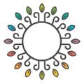 Food Groove Mission Logo