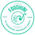 Foodhini Logo