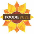 Foodie Fuel Logo