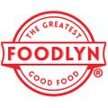 Foodlyn Logo