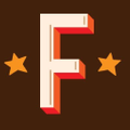 The Foodnited States Logo