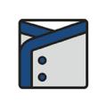 Foodservicedirect Logo