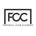 Football Club Classics Logo