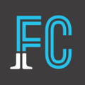 Foot Cardigan Logo