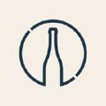 footofthebed Logo