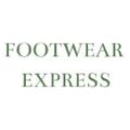 Footwear Express Logo